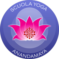 Scuola Yoga Anandamaya