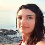 Gloria Chiaramonti
