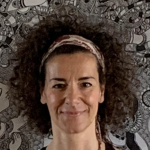 Mariacristina Ratti