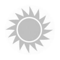 simbolo del sole saluto al sole scuola yoga anandamaya