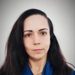 Laura Paulovatz